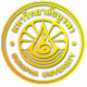 บัณฑิตวิทยาลัย มหาวิทยาลัยบูรพา
